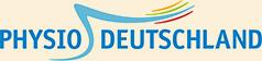 Mitglied im Deutschen Verband für Physiotherapie (ZVK) e.V.