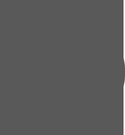 Logo Höner
